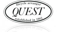 お客様各位  いつも自転車のクエストをご愛顧賜りまして誠にありがとうございます。  弊社へのお問合せの受付方法変更についてご連絡申し上げます。  これまでお客様からお問合せいただく際は […]