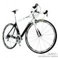 誕生以来、100数十年を経て、なんと一日に500キロにもおよぶ走行を可能にした自転車。 オール鉄製,総重量30kgの実用車しかなかった私の幼児期(60年程前)から思えば、 7kg程度で仕上がっている現代のRACERは、ま […]