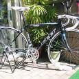 長きに渡り、掲載してきました ganwell 再生日記。 本当にたくさんの方にご覧頂、誠にありがとうございました。 今回から、ganwell再生日記の間に入荷した自転車を順にご紹介していきたいと思います。 まずは、ドイツ […]