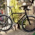 昨年から当店大人気の GIANT TRADIST シリーズの中から、TRADIST SL 新入荷です! 見た目にも美しいホリゾンタルフレーム(トップチューブが地面と水平)が特徴です。 オシャレな街乗り自転車にもってこいで […]