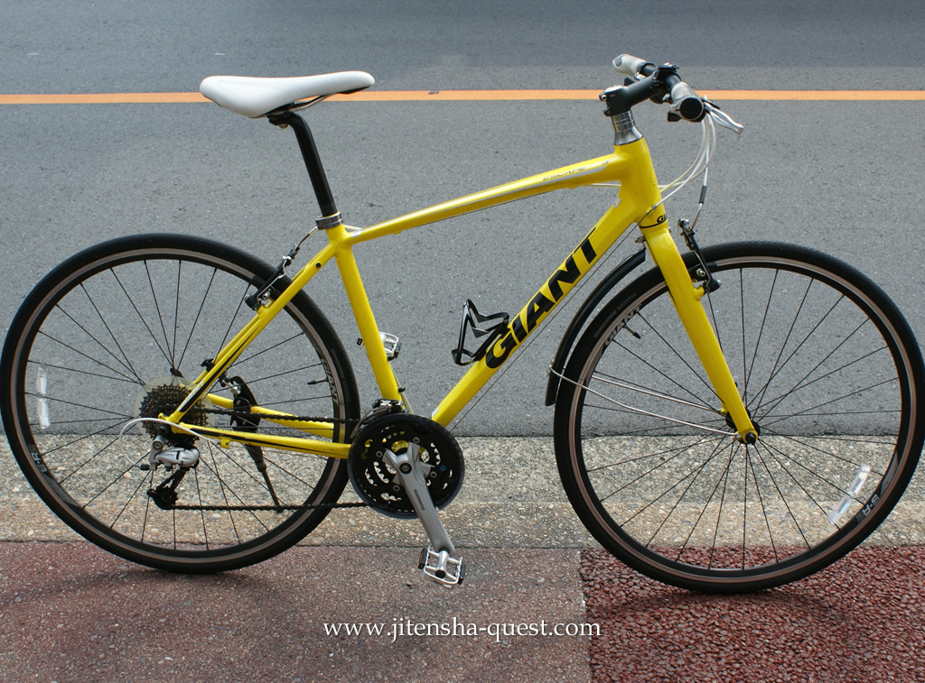 自転車の escape r3 自転車 : 掲載中のサービスや商品のご ...