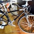 ここからは、あの、英国charge bikes(チャージ)の登場です! 見た目にもスマートなデザインが綺麗ですね。  charge GRATER 1 グレーター1 税込¥68,250-  &nbs […]