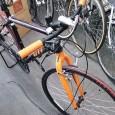 徐々に暖かくなり、自転車シーズンが近づく中、当店もたくさんのお客様に御来店頂いております。皆様、誠にありがとうございます。 また、せっかく足を運んでいただいたにもかかわらず、RITE-WAYの展示車が無く、大変申し訳あり […]