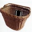 山形県のN様ほかご予約を頂いております、 籐製バスケット「シンプリーウィッカー」(税込¥7,980) メーカー側の諸事情により出荷が大幅に遅れ、8月下旬の入荷予定となりました。 お待ちいただいておりますお客様にはご迷惑を […]