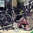 新生活の始まるシーズンですね。 自転車のQUESTでも、おかげさまで、最近はお納車ラッシュです。 お客様の愛車となるべく、QUESTから旅立っていく様々な自転車たちの写真を、 多忙な上にパソコンがてんでダメな店長に代わり […]